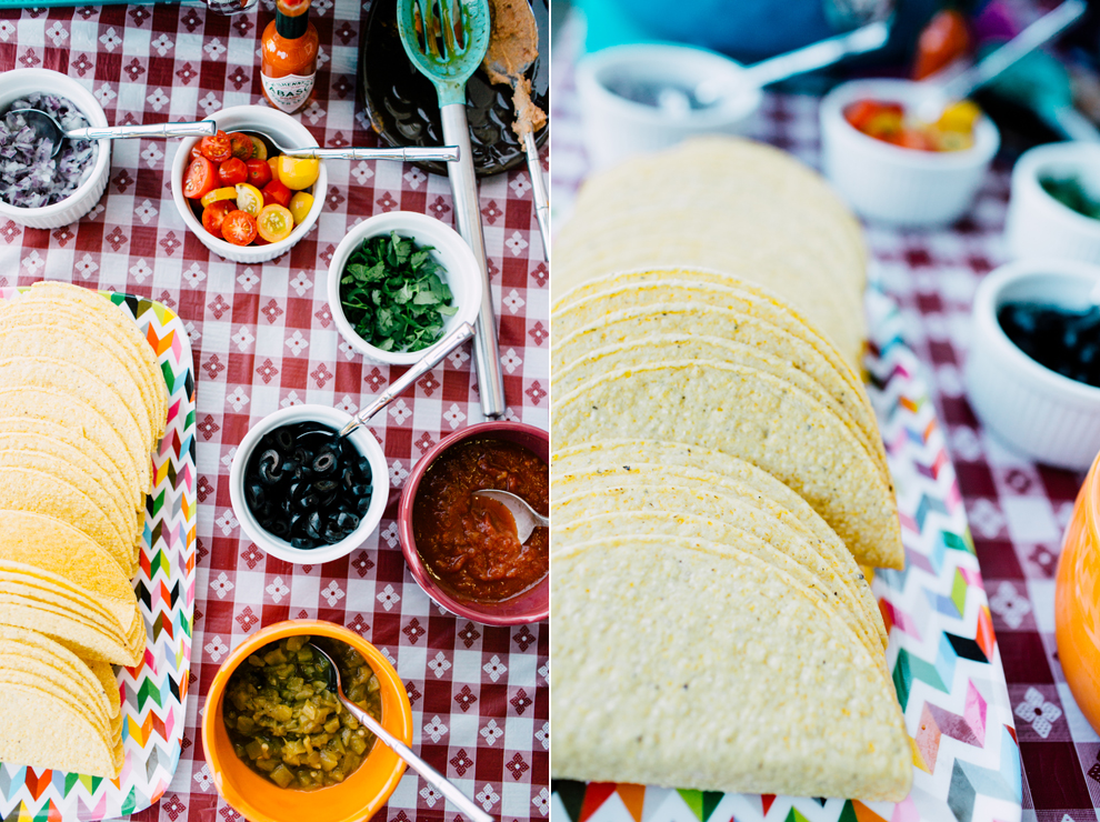 002-cinco-de-mayo-backyard-party-bellingham-taco-bar-katheryn-moran.jpg