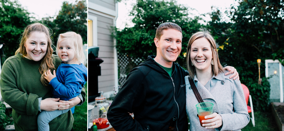 015-cinco-de-mayo-backyard-party-bellingham-taco-bar-katheryn-moran.jpg
