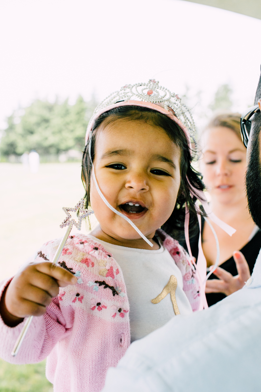 037-one-year-birthday-party-event-photography-lynden-bellingham-katheryn-moran-mira.jpg
