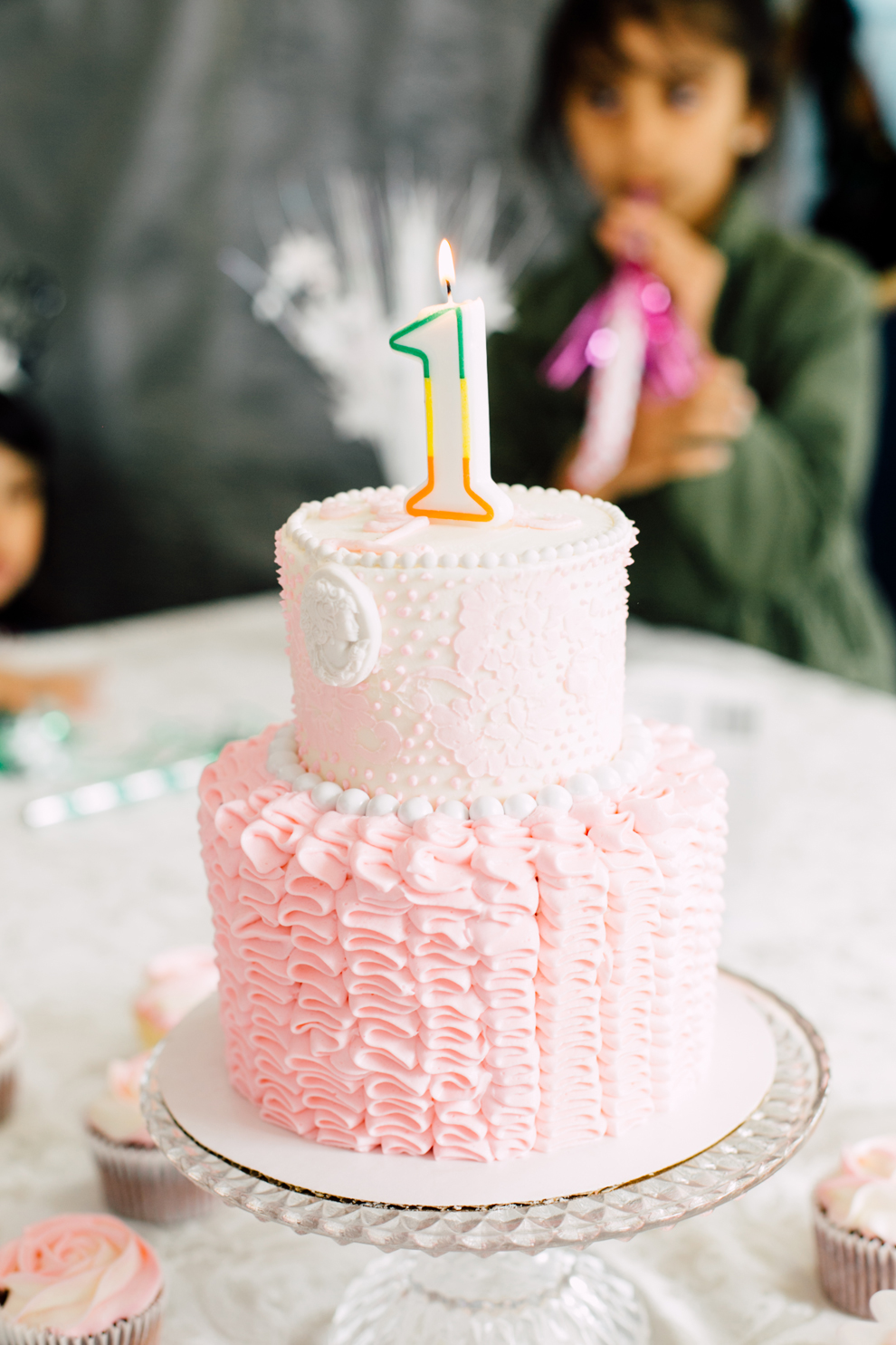 041-one-year-birthday-party-event-photography-lynden-bellingham-katheryn-moran-mira.jpg