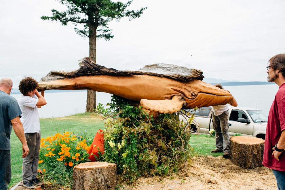 001-jeffro-uitto-knock-on-wood-whale-bellingham-bay-katheryn-moran-photo.jpg