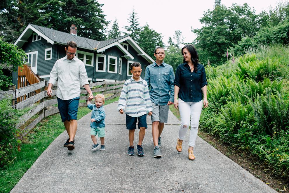 006-woodstock-farm-bellingham-washington-family-photographer-rydman.jpg