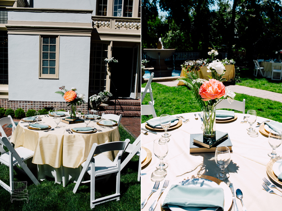 002-lairmont-manor-bellingham-washington-wedding-venue-katheryn-moran-photography-marketing.jpg