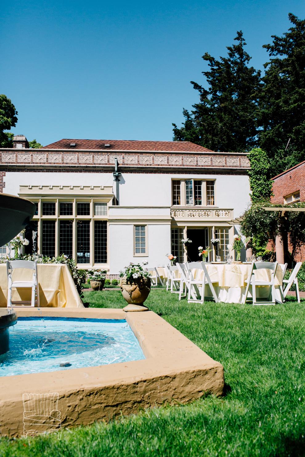 001-lairmont-manor-bellingham-washington-wedding-venue-katheryn-moran-photography-marketing.jpg