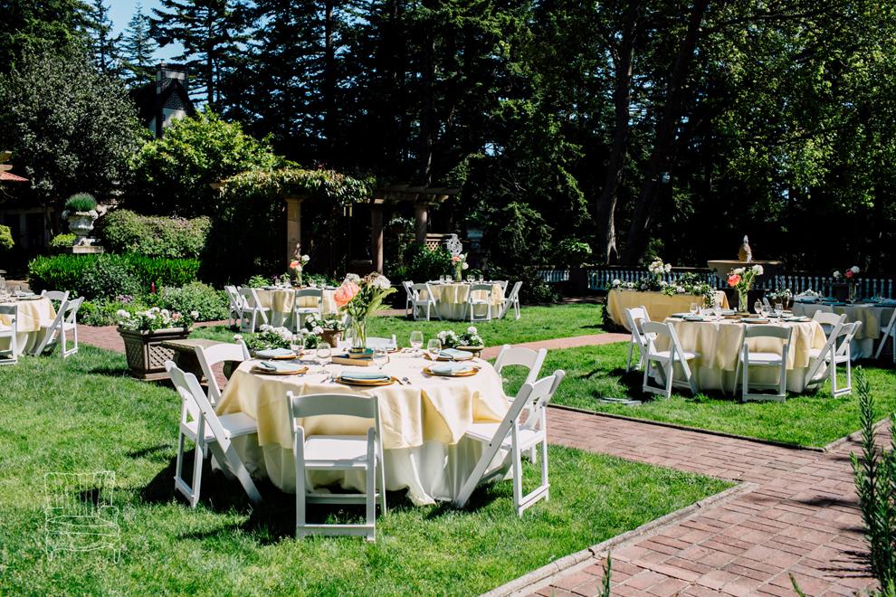 003-lairmont-manor-bellingham-washington-wedding-venue-katheryn-moran-photography-marketing.jpg