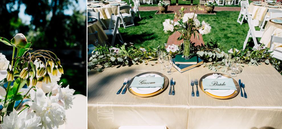 004-lairmont-manor-bellingham-washington-wedding-venue-katheryn-moran-photography-marketing.jpg