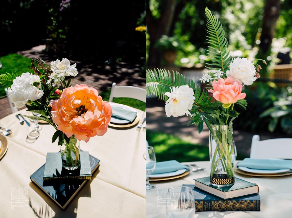 006-lairmont-manor-bellingham-washington-wedding-venue-katheryn-moran-photography-marketing.jpg