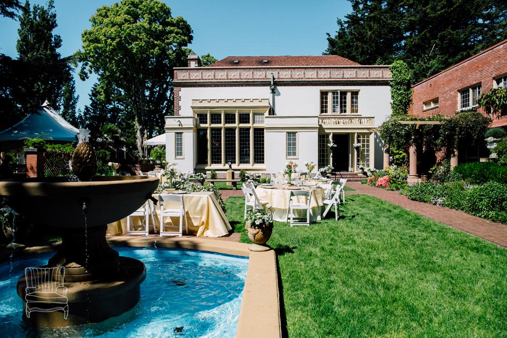 007-lairmont-manor-bellingham-washington-wedding-venue-katheryn-moran-photography-marketing.jpg
