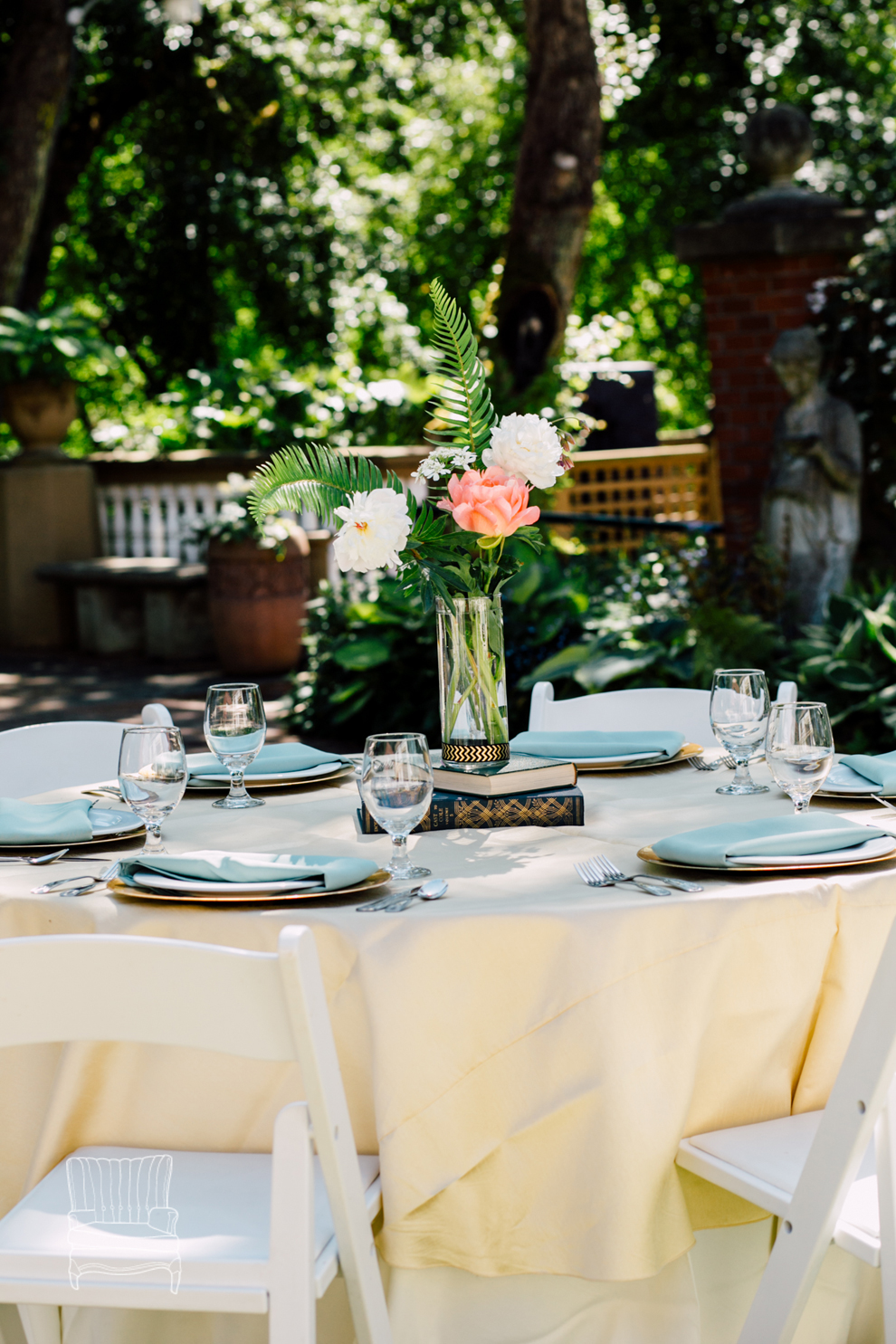 008-lairmont-manor-bellingham-washington-wedding-venue-katheryn-moran-photography-marketing.jpg