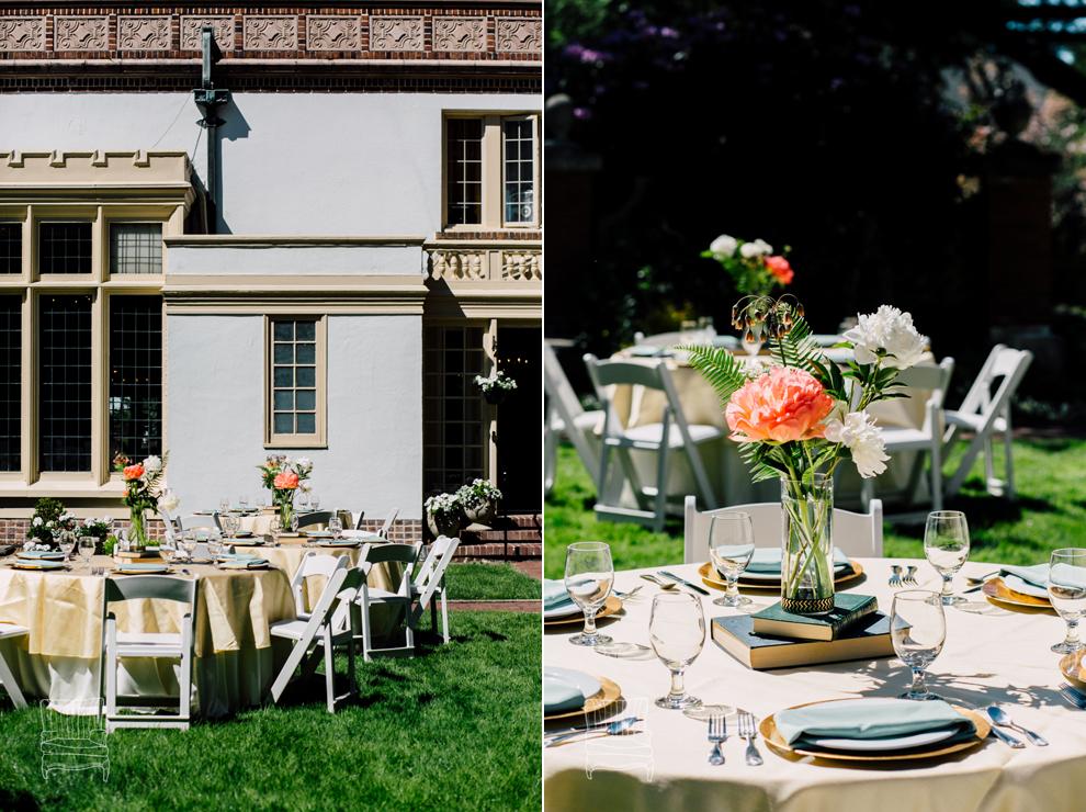 009-lairmont-manor-bellingham-washington-wedding-venue-katheryn-moran-photography-marketing.jpg
