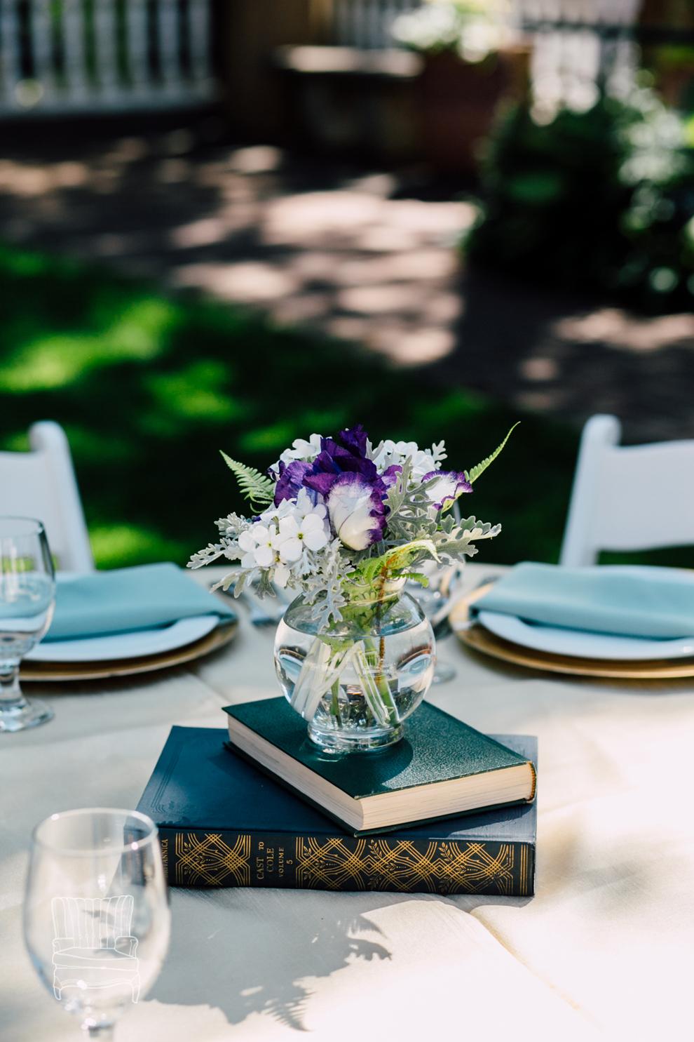 010-lairmont-manor-bellingham-washington-wedding-venue-katheryn-moran-photography-marketing.jpg