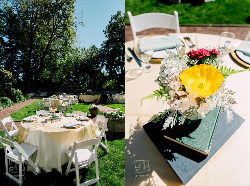 011-lairmont-manor-bellingham-washington-wedding-venue-katheryn-moran-photography-marketing.jpg
