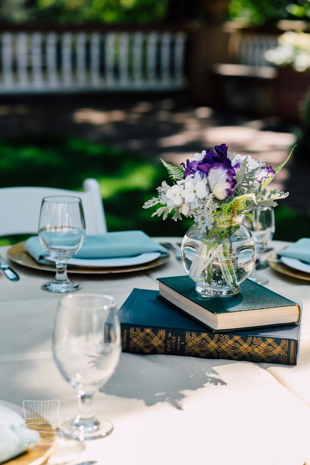 012-lairmont-manor-bellingham-washington-wedding-venue-katheryn-moran-photography-marketing.jpg