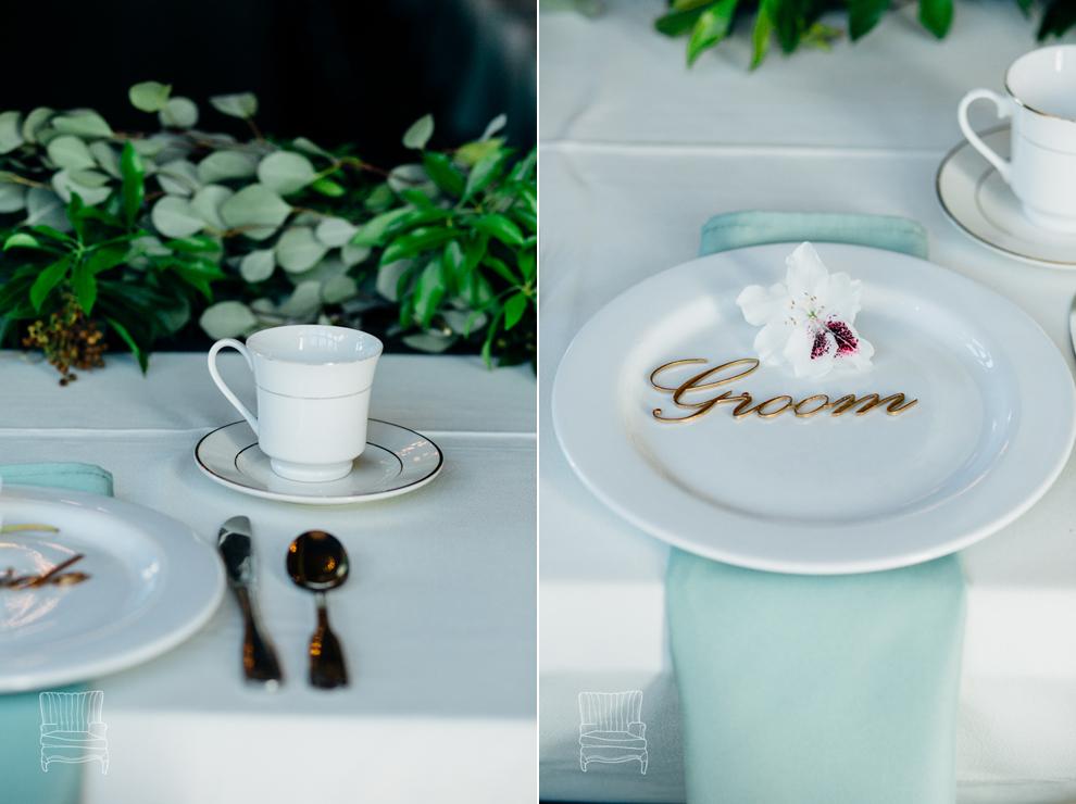 014-lairmont-manor-bellingham-washington-wedding-venue-katheryn-moran-photography-marketing.jpg