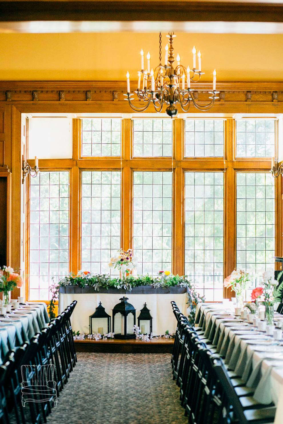 013-lairmont-manor-bellingham-washington-wedding-venue-katheryn-moran-photography-marketing.jpg