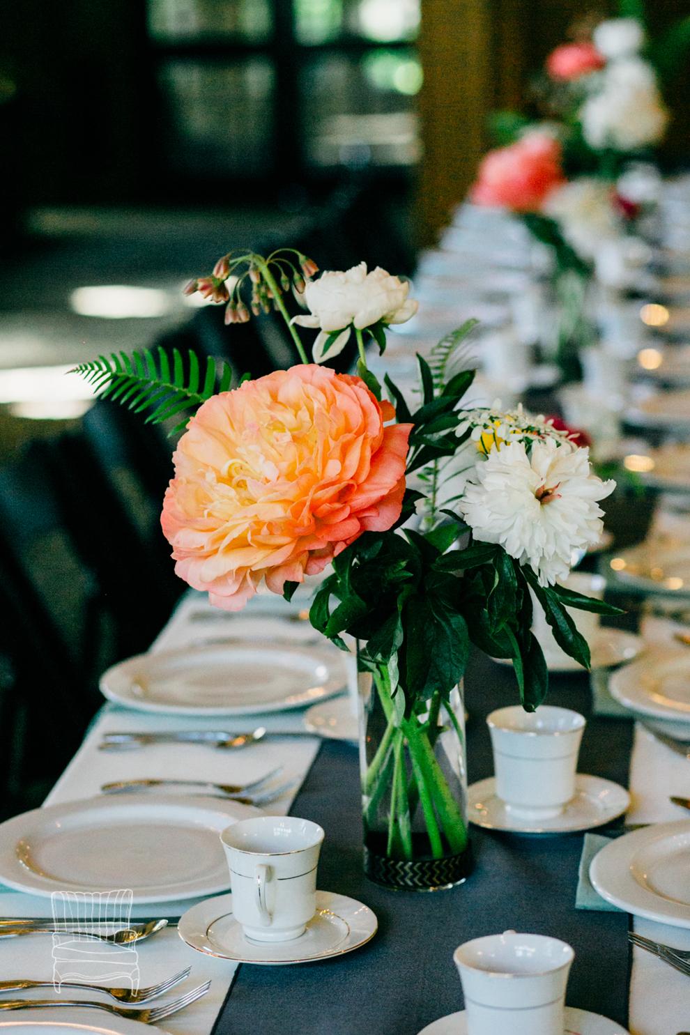 015-lairmont-manor-bellingham-washington-wedding-venue-katheryn-moran-photography-marketing.jpg