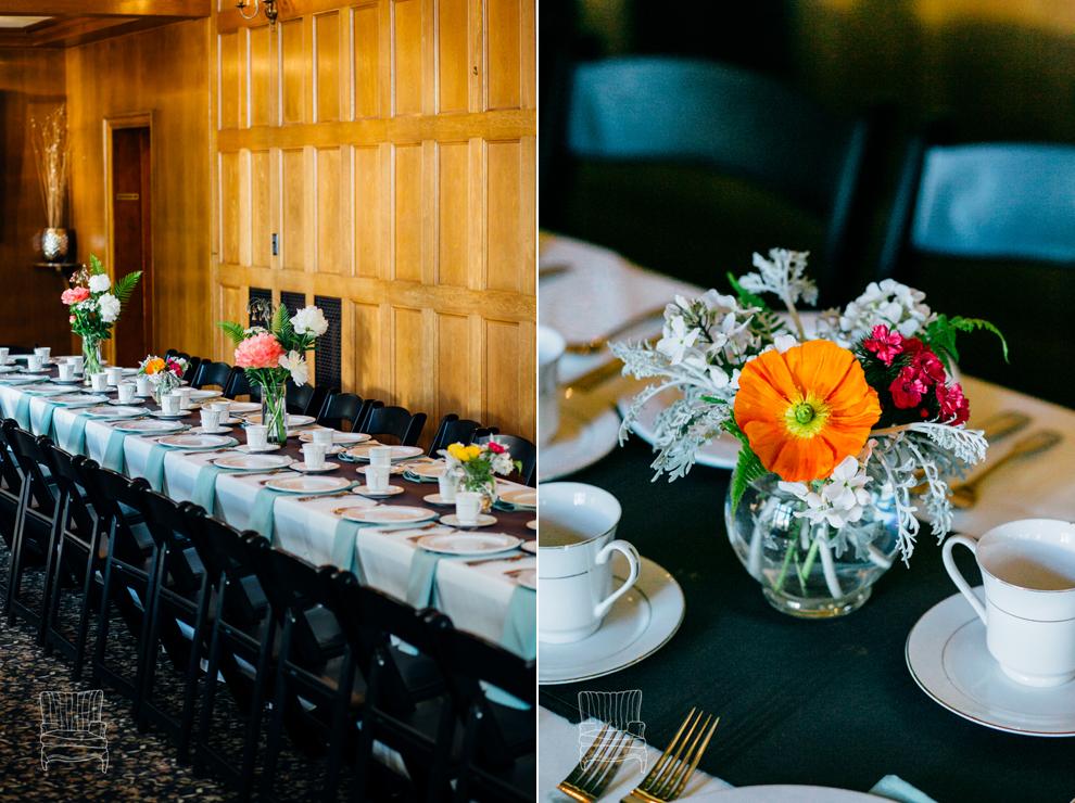 016-lairmont-manor-bellingham-washington-wedding-venue-katheryn-moran-photography-marketing.jpg