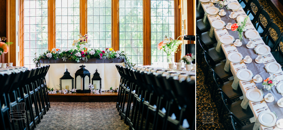 018-lairmont-manor-bellingham-washington-wedding-venue-katheryn-moran-photography-marketing.jpg