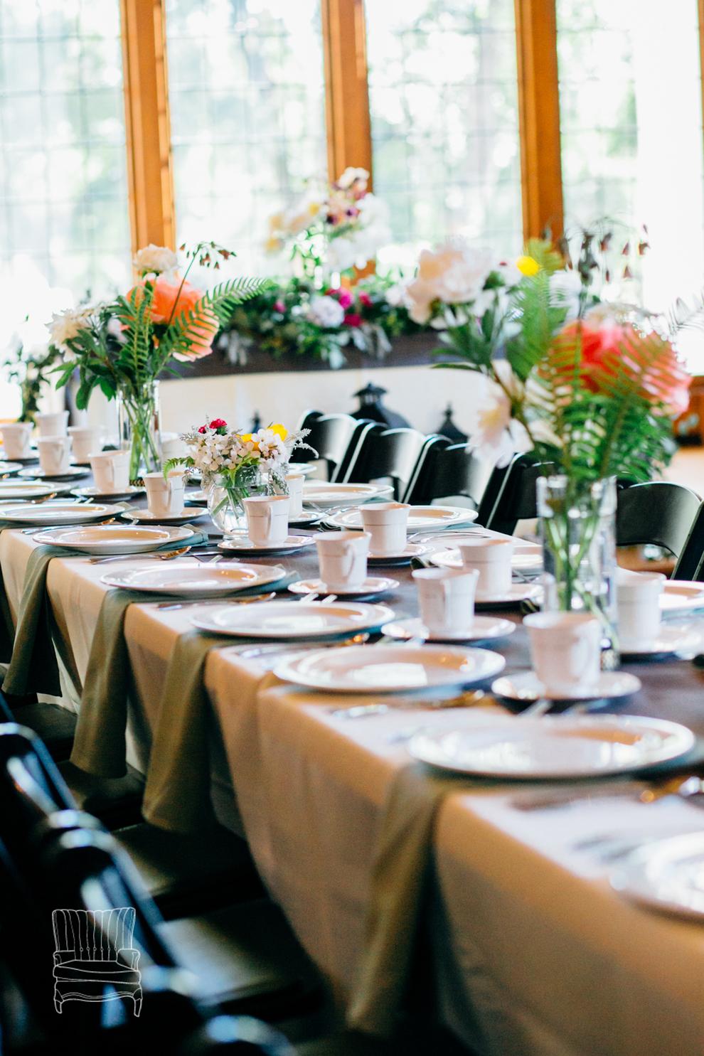 017-lairmont-manor-bellingham-washington-wedding-venue-katheryn-moran-photography-marketing.jpg