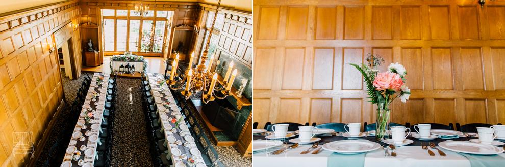 019-lairmont-manor-bellingham-washington-wedding-venue-katheryn-moran-photography-marketing.jpg