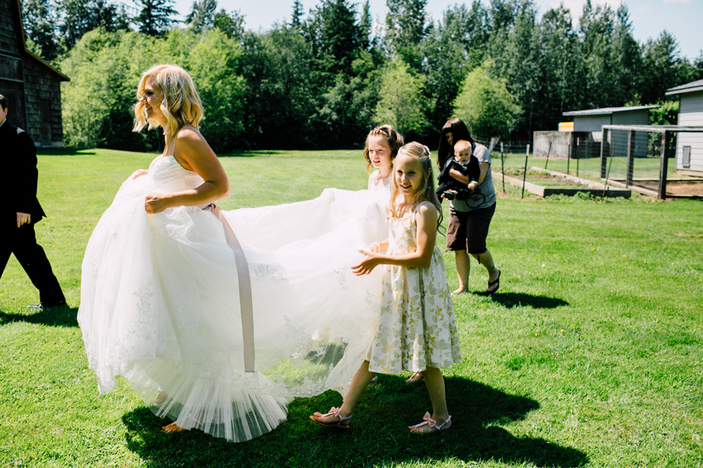 006-lynden-bellingham-wedding-photographer-family-farm-katheryn-moran.jpg