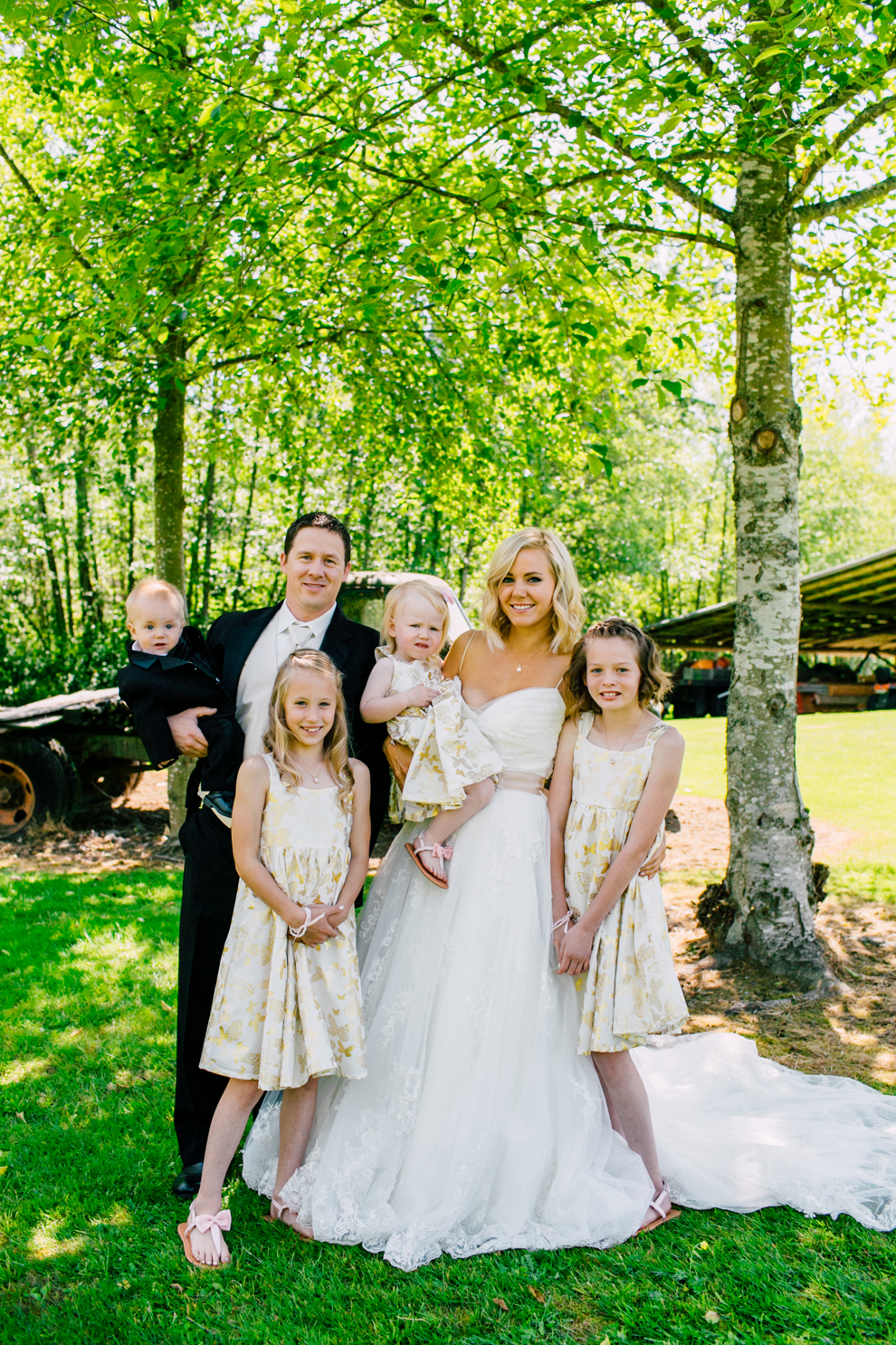 007-lynden-bellingham-wedding-photographer-family-farm-katheryn-moran.jpg