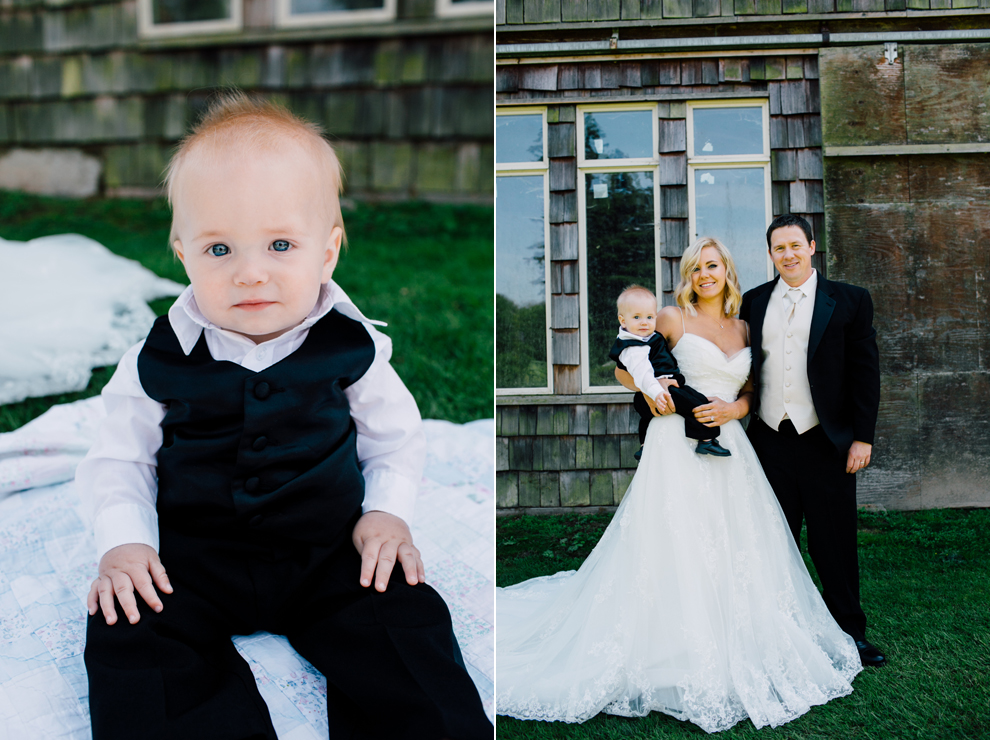 013-lynden-bellingham-wedding-photographer-family-farm-katheryn-moran.jpg