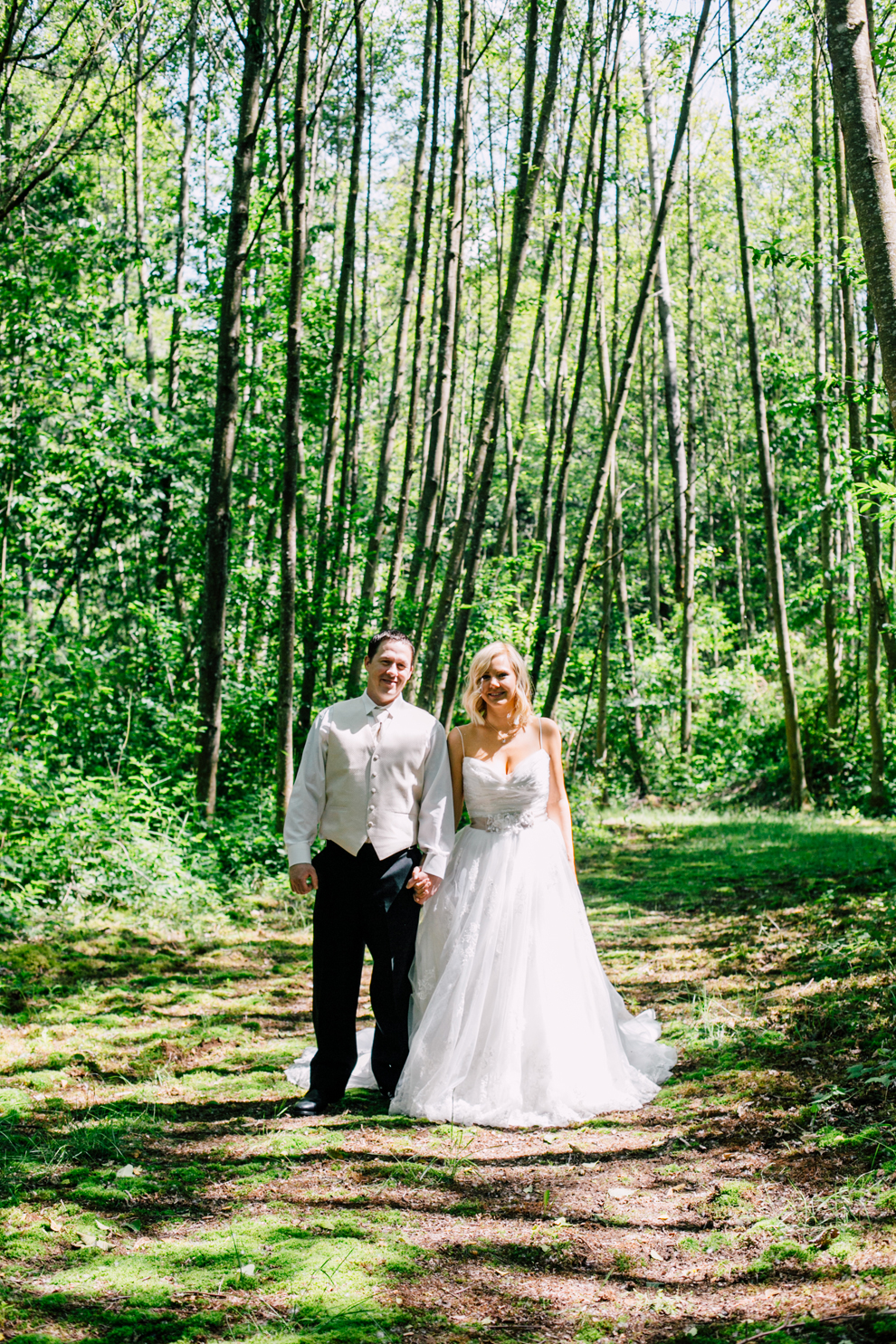 021-lynden-bellingham-wedding-photographer-family-farm-katheryn-moran.jpg