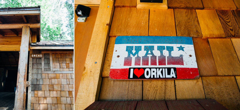 005-orcas-island-engagement-proposal-camp-orkila-katheryn-moran-photography.jpg