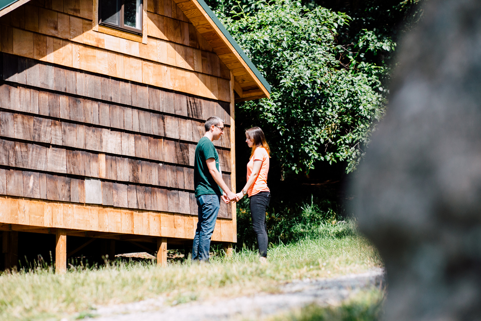 007-orcas-island-engagement-proposal-camp-orkila-katheryn-moran-photography.jpg