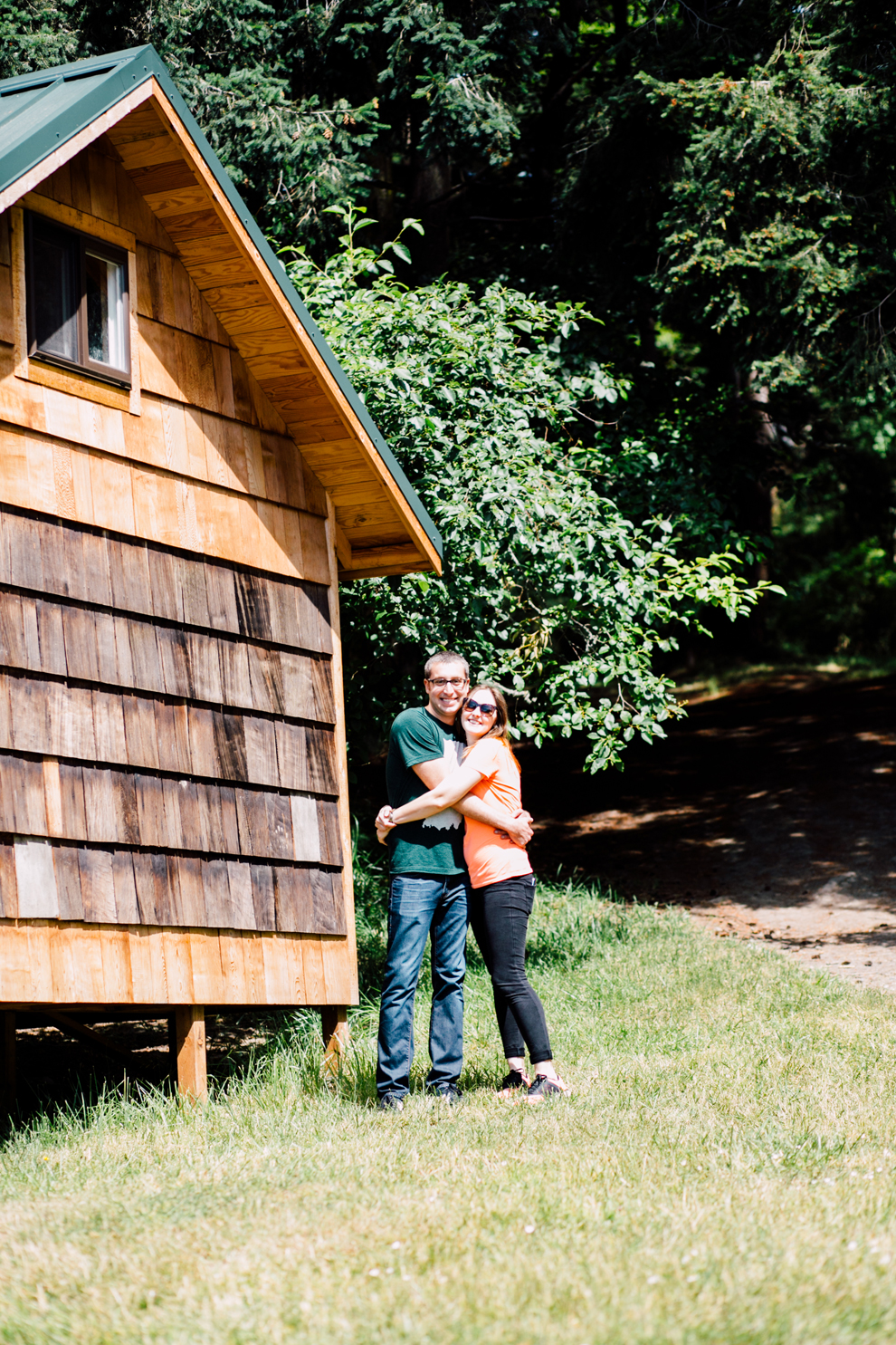 006-orcas-island-engagement-proposal-camp-orkila-katheryn-moran-photography.jpg