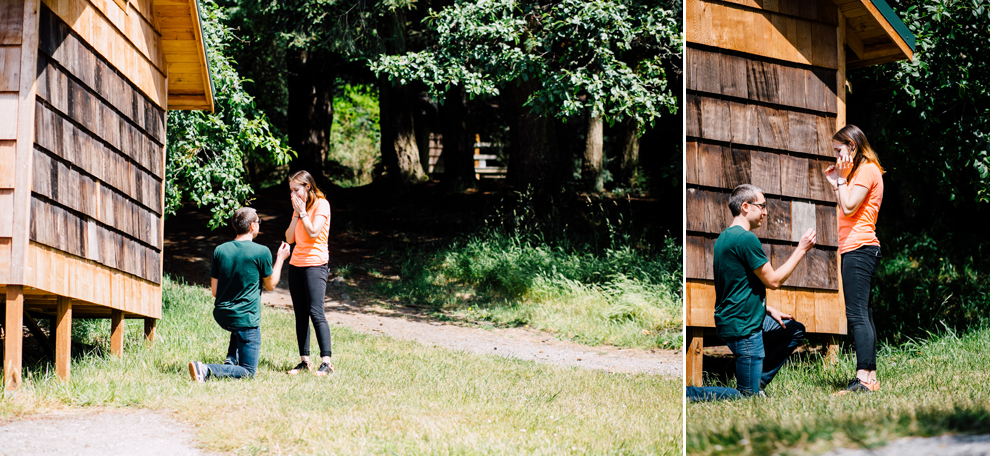 009-orcas-island-engagement-proposal-camp-orkila-katheryn-moran-photography.jpg