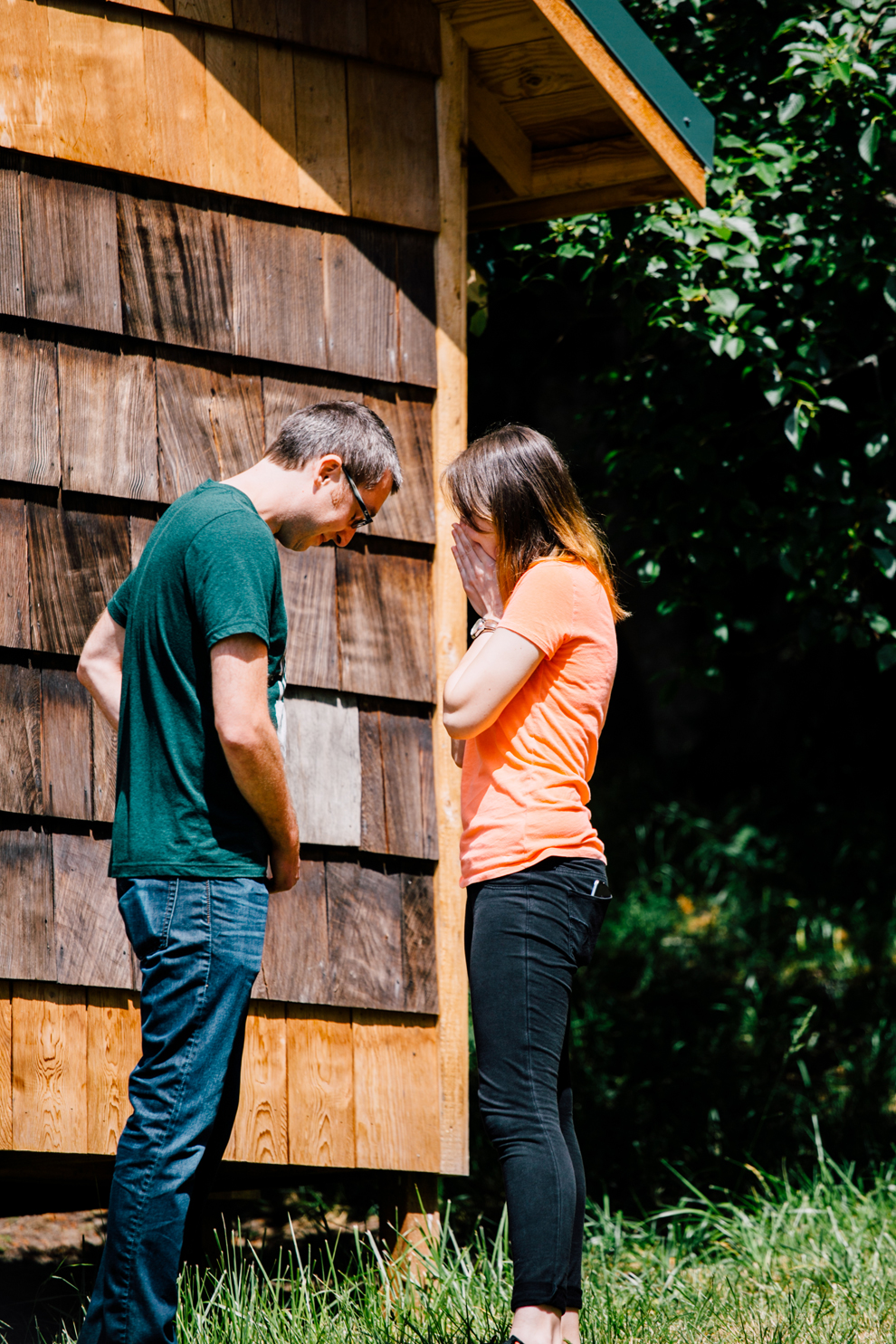 008-orcas-island-engagement-proposal-camp-orkila-katheryn-moran-photography.jpg