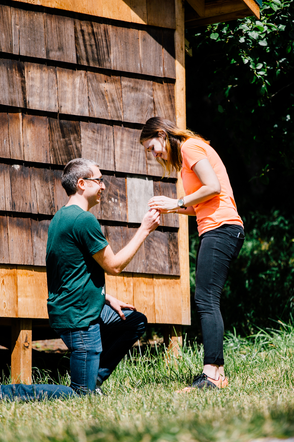 010-orcas-island-engagement-proposal-camp-orkila-katheryn-moran-photography.jpg