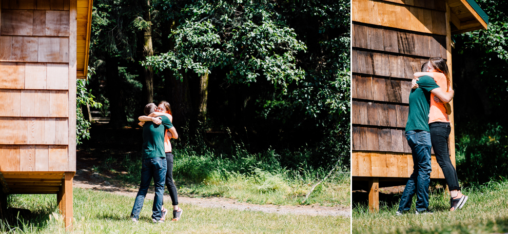 012-orcas-island-engagement-proposal-camp-orkila-katheryn-moran-photography.jpg
