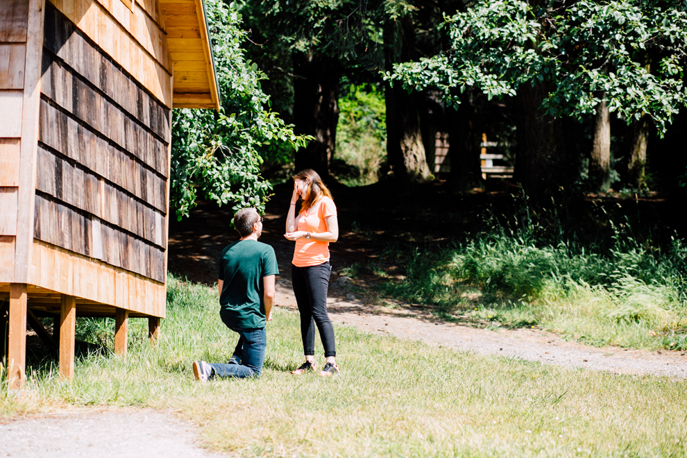 011-orcas-island-engagement-proposal-camp-orkila-katheryn-moran-photography.jpg