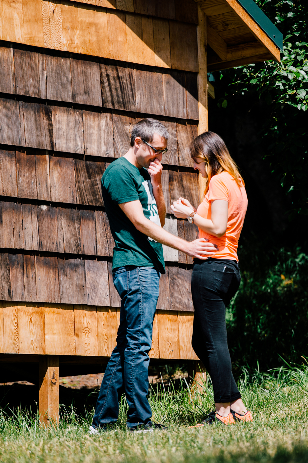 013-orcas-island-engagement-proposal-camp-orkila-katheryn-moran-photography.jpg