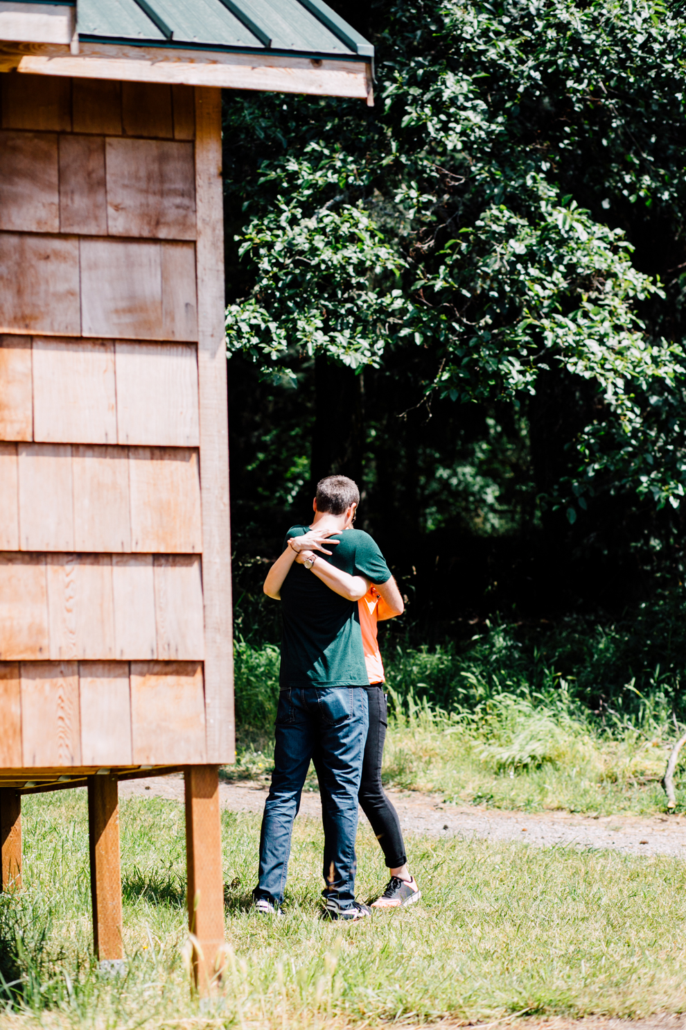 014-orcas-island-engagement-proposal-camp-orkila-katheryn-moran-photography.jpg