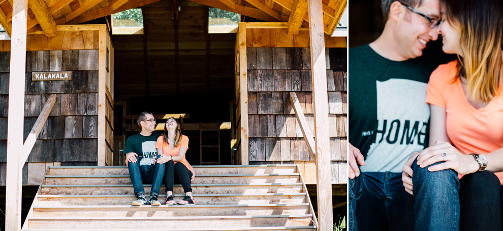 016-orcas-island-engagement-proposal-camp-orkila-katheryn-moran-photography.jpg