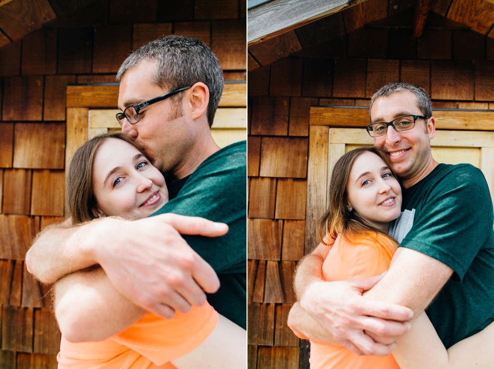 021-orcas-island-engagement-proposal-camp-orkila-katheryn-moran-photography.jpg