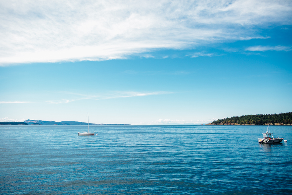 022-orcas-island-engagement-proposal-camp-orkila-katheryn-moran-photography.jpg