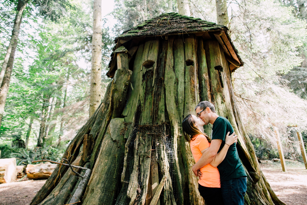 023-orcas-island-engagement-proposal-camp-orkila-katheryn-moran-photography.jpg