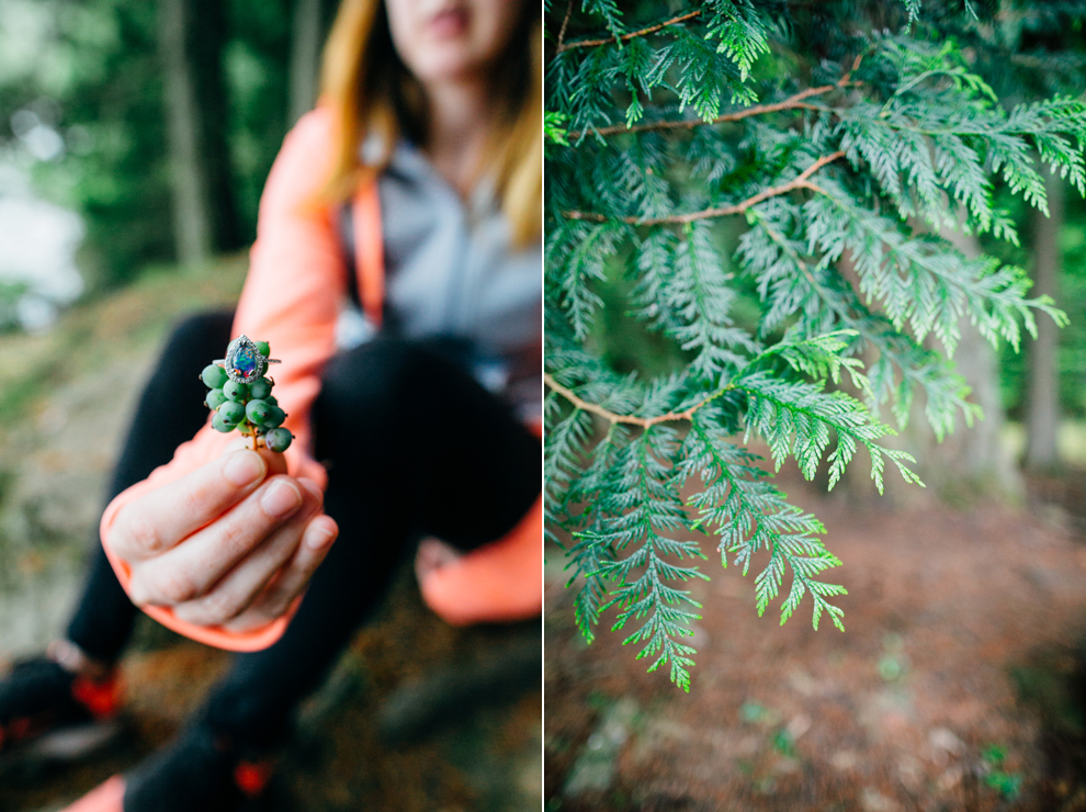 026-orcas-island-engagement-proposal-camp-orkila-katheryn-moran-photography.jpg