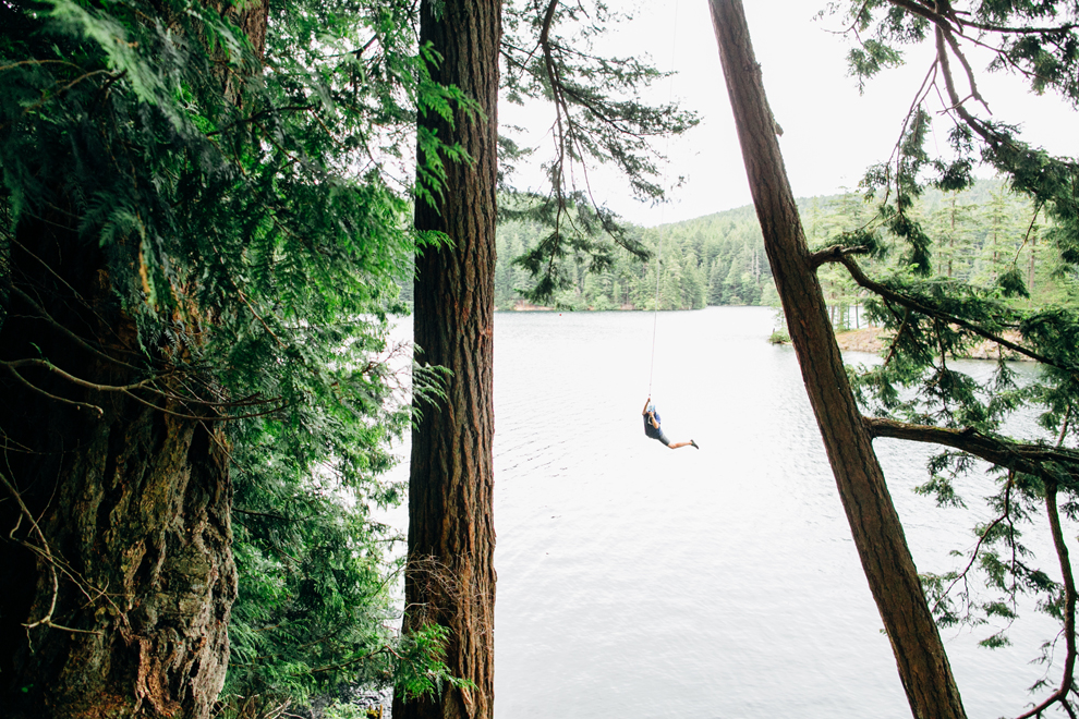 028-orcas-island-engagement-proposal-camp-orkila-katheryn-moran-photography.jpg