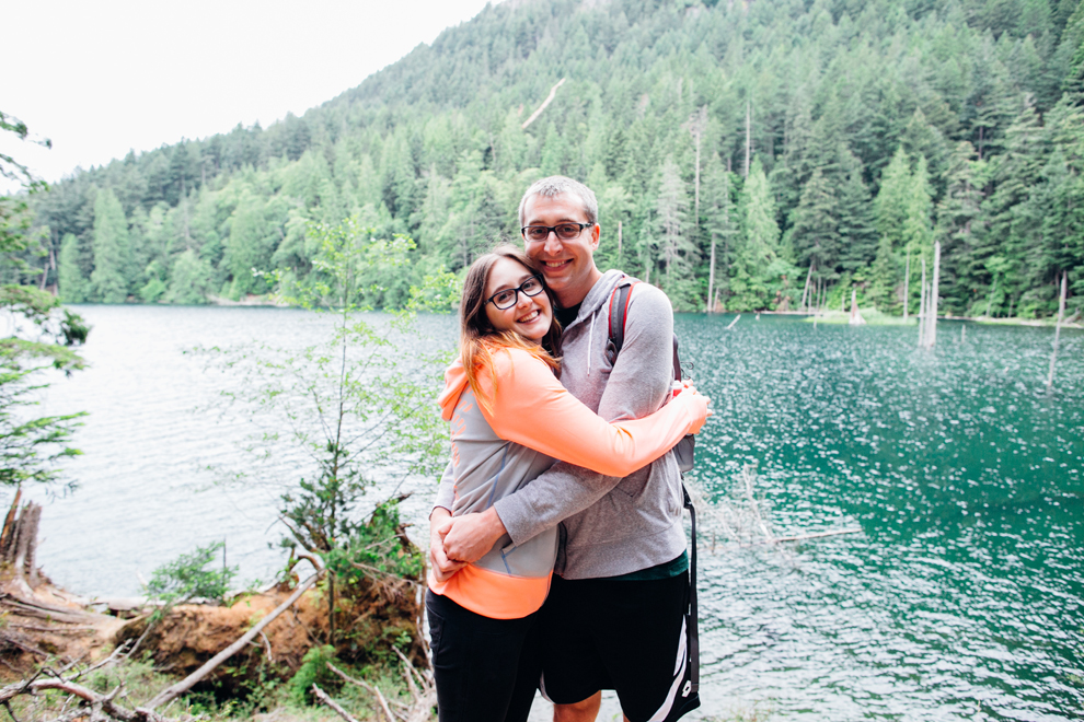 032-orcas-island-engagement-proposal-camp-orkila-katheryn-moran-photography.jpg