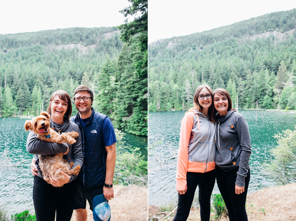 033-orcas-island-engagement-proposal-camp-orkila-katheryn-moran-photography.jpg