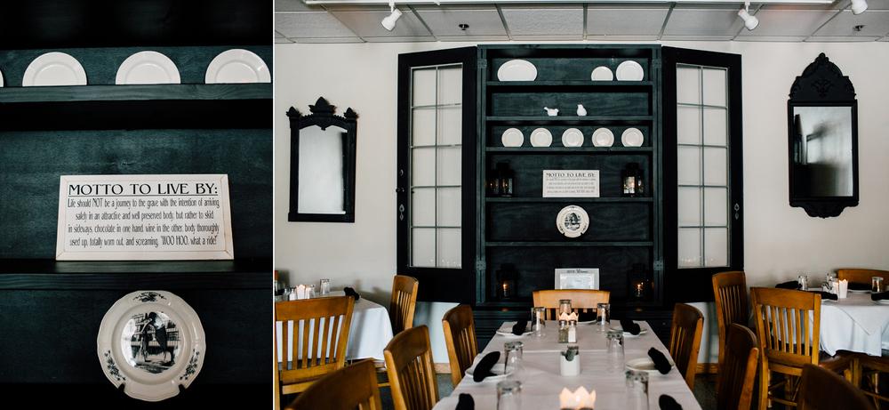 005-twisted-willow-port-washington-wisconsin-restaurant-katheryn-moran-photo.jpg
