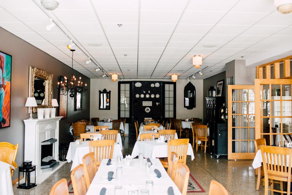 006-twisted-willow-port-washington-wisconsin-restaurant-katheryn-moran-photo.jpg
