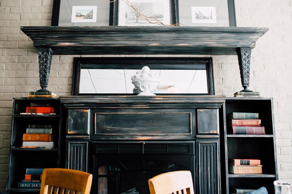 007-twisted-willow-port-washington-wisconsin-restaurant-katheryn-moran-photo.jpg