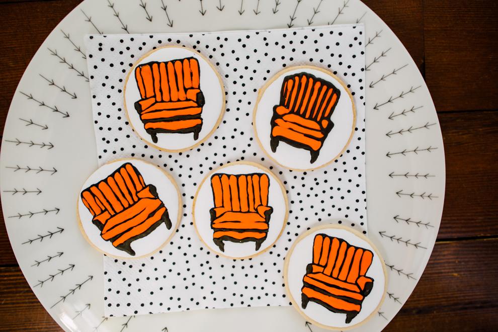 001-morgan-cookies-bellingham-orange-chair-logo-katheryn-moran-photography.jpg